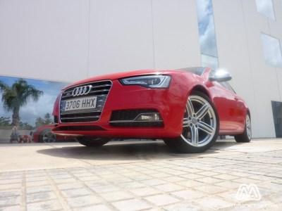 Audi-S5-MotorAdictos (12)