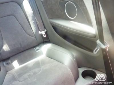 Audi-S5-MotorAdictos (21)