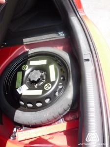 Audi-S5-MotorAdictos (41)