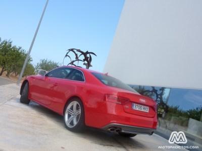 Audi-S5-MotorAdictos (5)