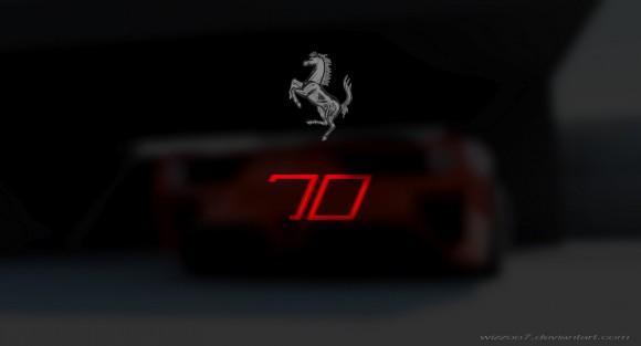 Ferrari-F70-David-Williams_2