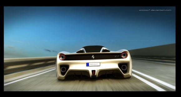 Ferrari-F70-David-Williams_6