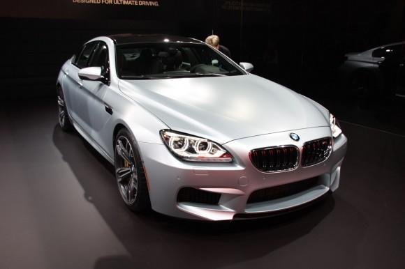 002-2014-bmw-m6-gran-coupe