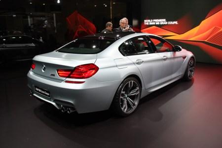 005-2014-bmw-m6-gran-coupe