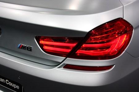 009-2014-bmw-m6-gran-coupe