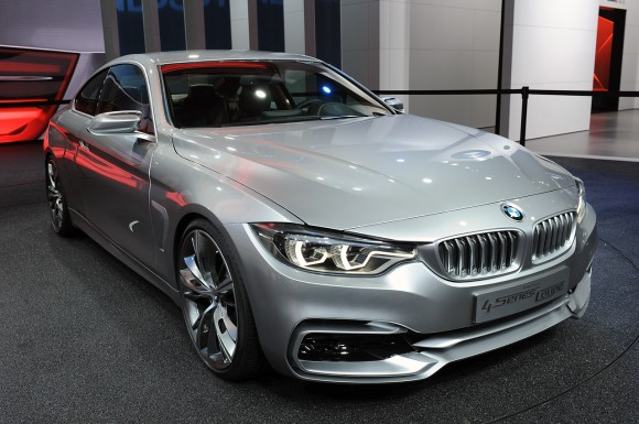 01-bmw-concept-4-series-coupe-detroit