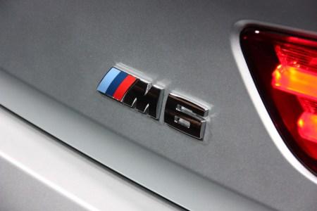 011-2014-bmw-m6-gran-coupe