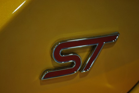 012-shelby-focus-st
