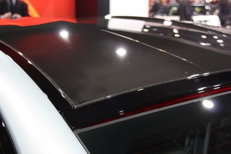 013-2014-bmw-m6-gran-coupe