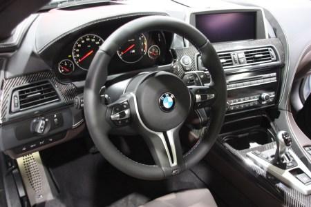 015-2014-bmw-m6-gran-coupe