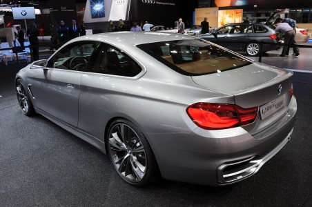 02-bmw-concept-4-series-coupe-detroit