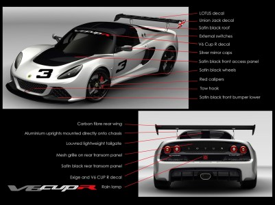07-exige-cup-r