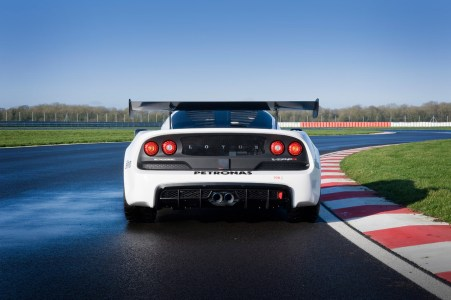 25-exige-cup-r