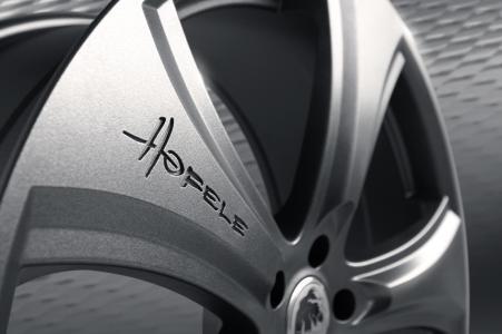 hofele-design-strator-gt-780-9