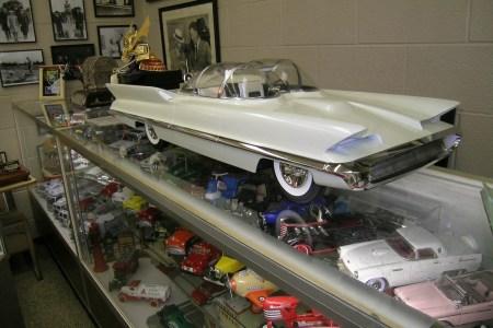 original-1966-batmobile-4_13