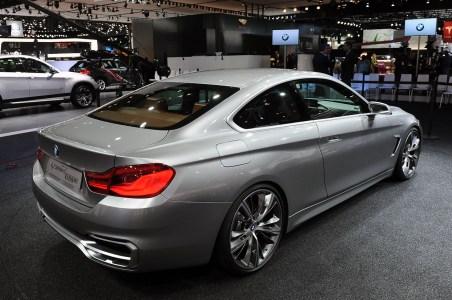04-bmw-concept-4-series-coupe-detroit
