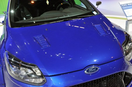 10-ford-focus-trackster-chicago