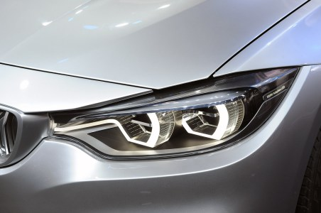 11-bmw-concept-4-series-coupe-detroit