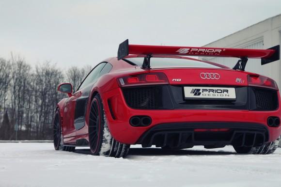 Audi-R8-Prior-Design-8[2]