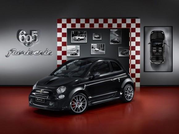 Fiat_695_Fuoriserie_1280_7-1024x767
