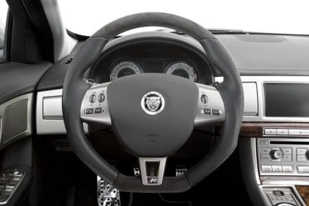 arden-jaguar-11