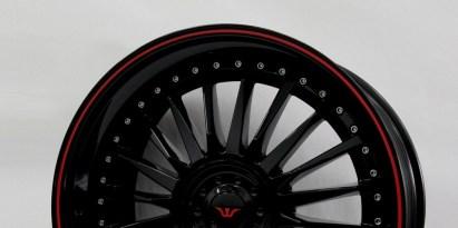 Aston Martin Vanquish por Wheelsandmore