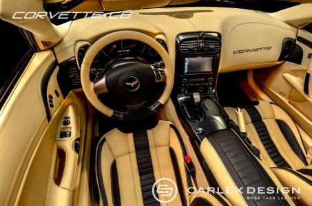 carlex-design-corvette-c6-4