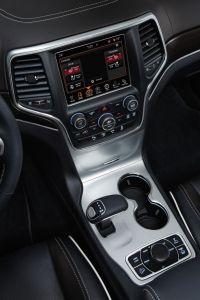 jeep-grand-cherokee-4