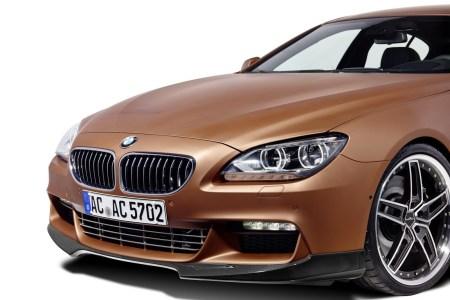 serie6-gran-coupe-11