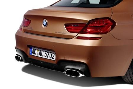 serie6-gran-coupe-13