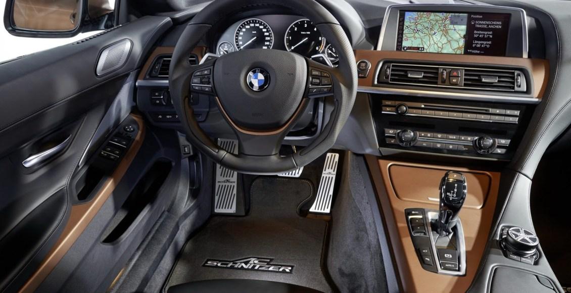 serie6-gran-coupe-14