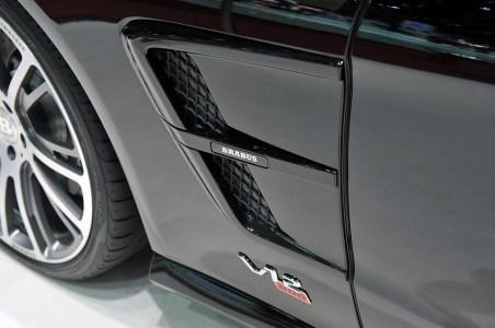10-brabus-800-roadster-geneva