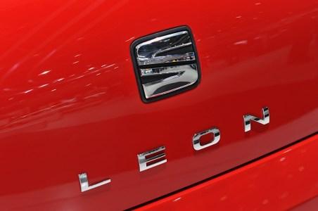 13-2013-seat-leon-sc