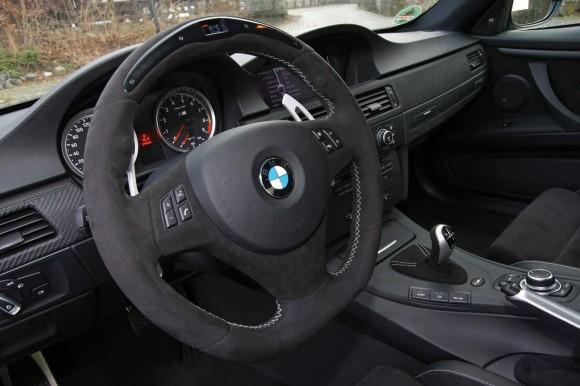 Leib-BMW-M3-GT-500-3