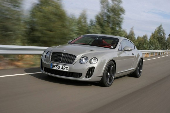 bentley-continental-supersports (29)
