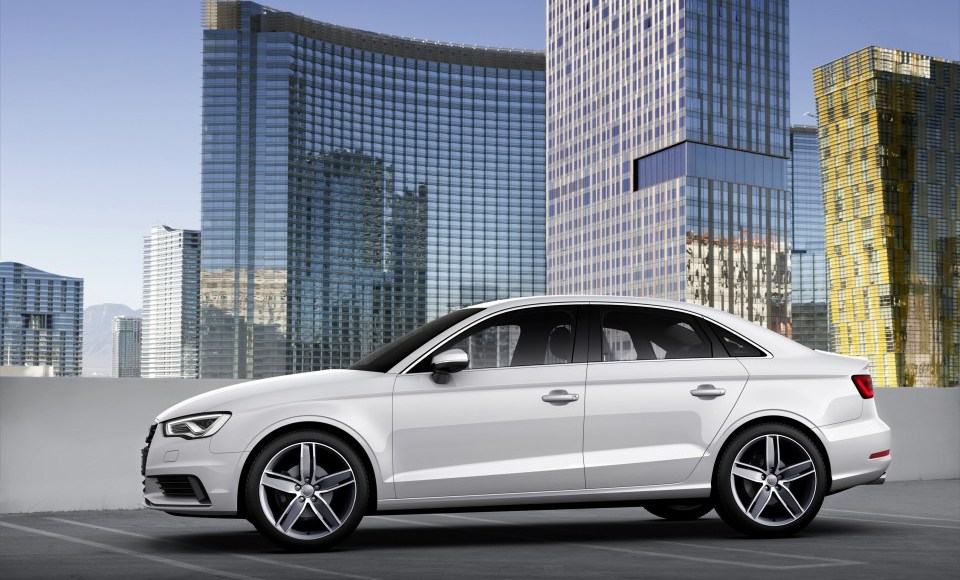 big_audi-a3-sedan-2014-nueva-york-2013-12