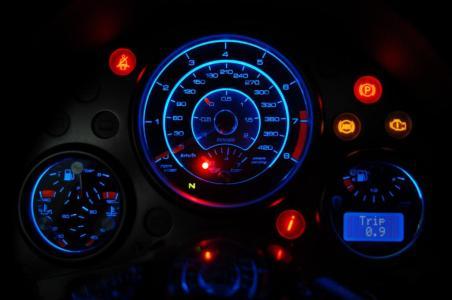 Koenigsegg CCXR a la venta