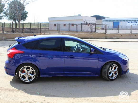 ford-focus-st-ma (11)