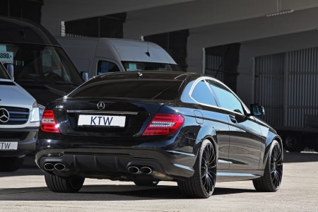ktw-mercedes-c63-amg-coupe-92