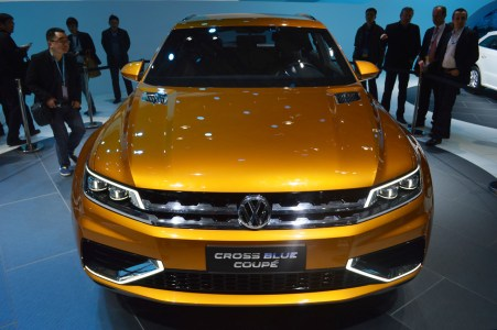 004-volkswagen-crossblue-coupe-concept-1366450255