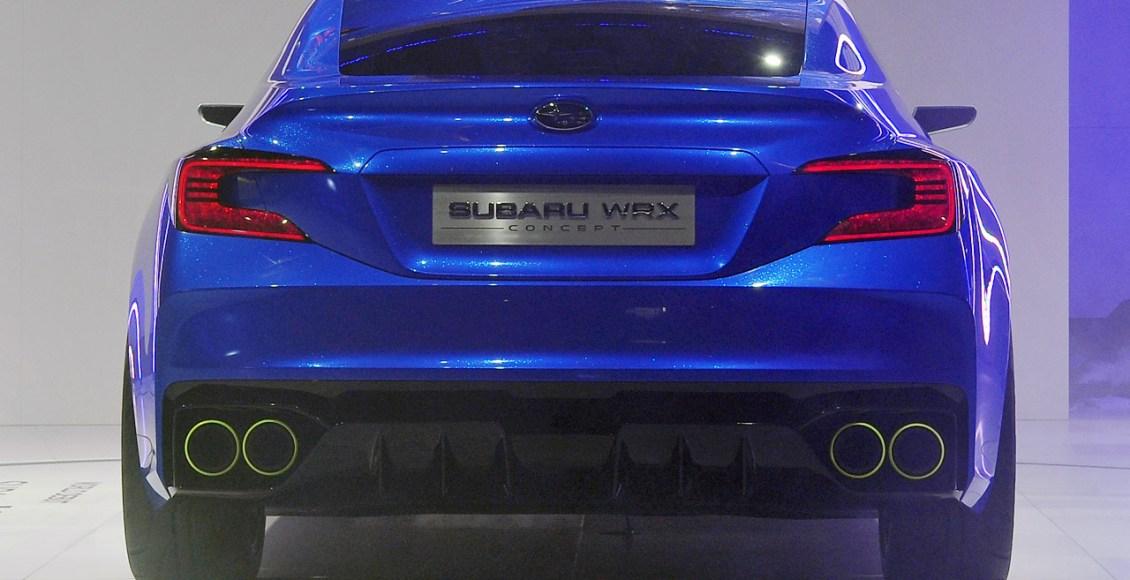09-subaru-wrx-concept-ny