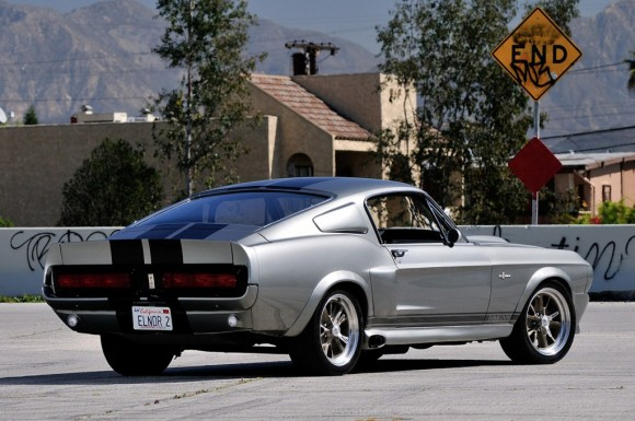 1967-ford-mustang-eleanor-from-gone-in-60-seconds_100424294_l