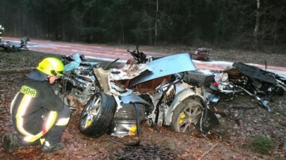Ferrari-Crash-640x359