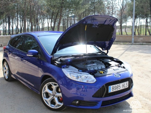 ford-focus-st-ma (26)