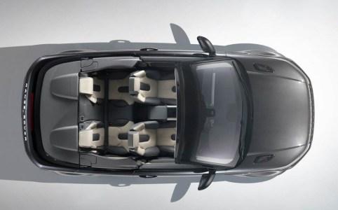 official_range_rover_evoque_convertible_concept_004