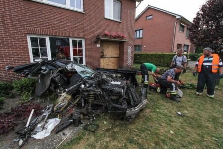 audi-s8-accident-122