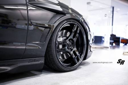 mercedes-cls-amg-ma-sr-group-5