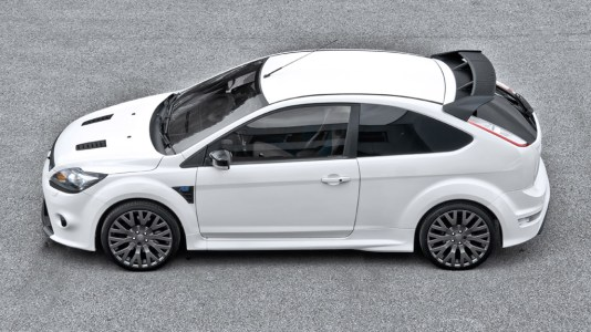 2009-ford-focus-rs-by-a-kahn-design_100433651_l