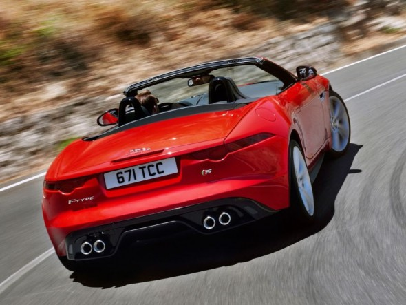 Jaguar-F-Type-2013-2