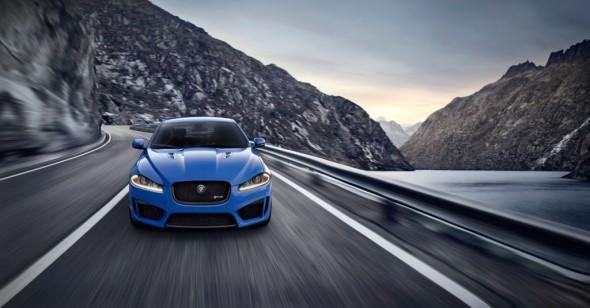 Jaguar_XFR-S_3
